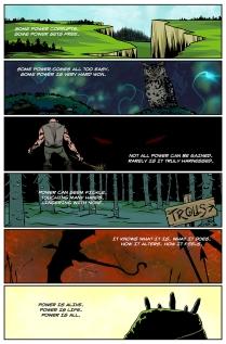 TC2 page 1 FINAL COLOUR